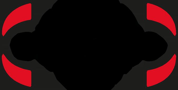 spaccio_dolciario_logo_2