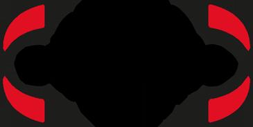 spaccio_dolciario_logo_3